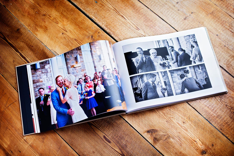 wedding_product_pic-5.jpg