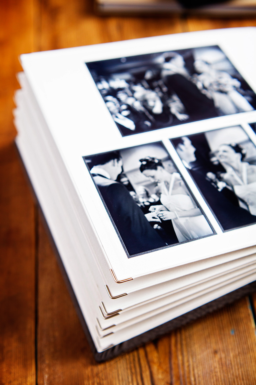 wedding_product_pic-10.jpg