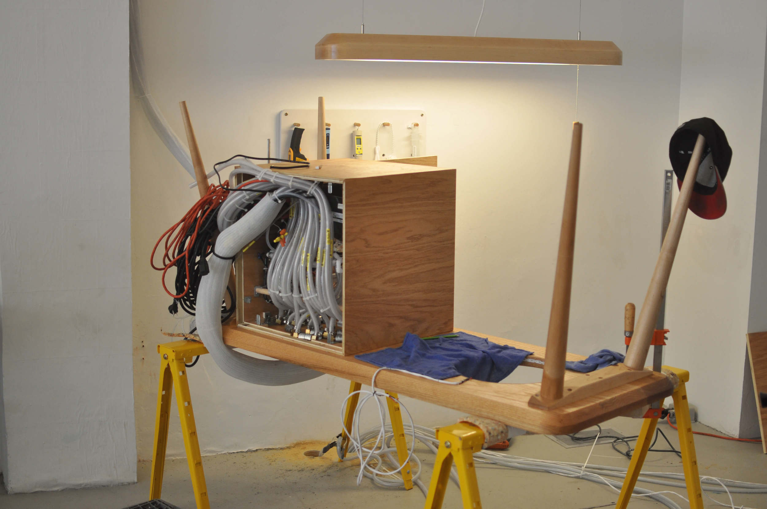 Installation Process19.jpeg