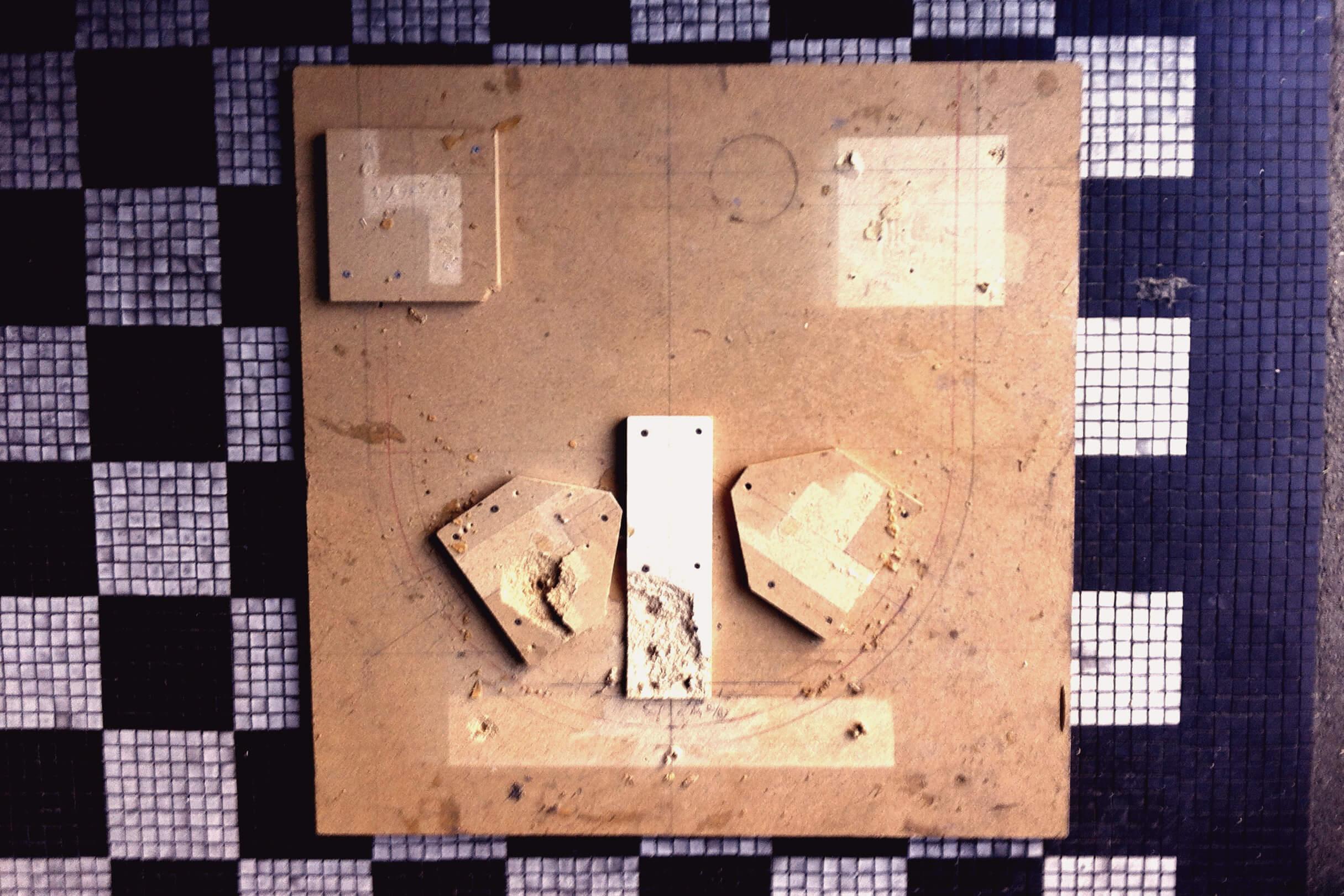 Chair Jig 03.jpg