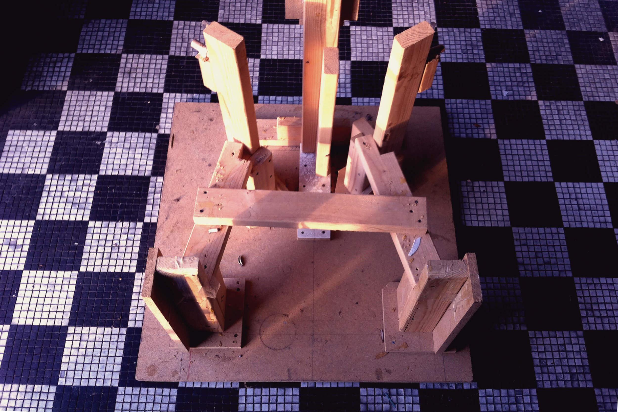 Chair Jig 01.jpg