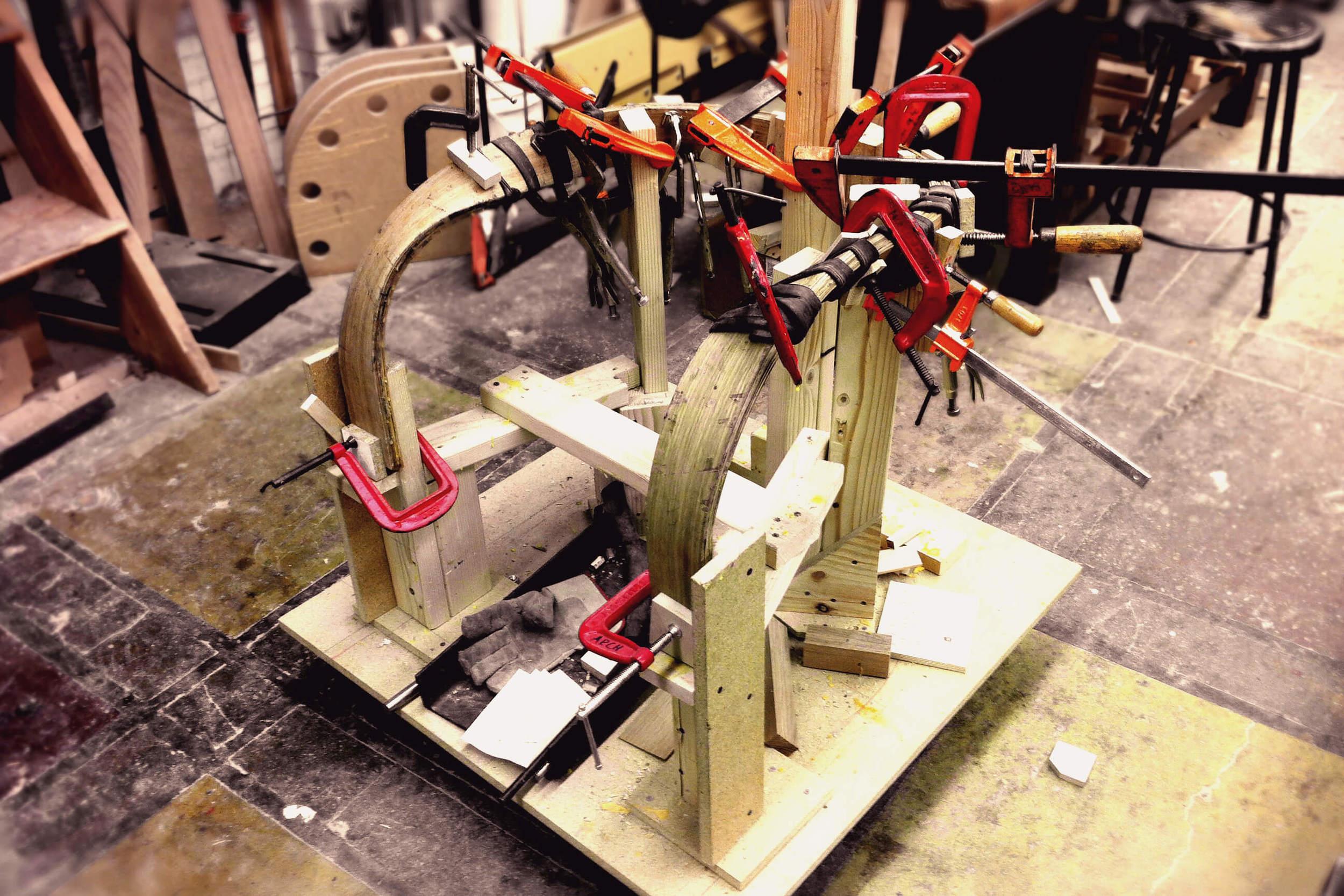 Chair Bending Process 08.jpg