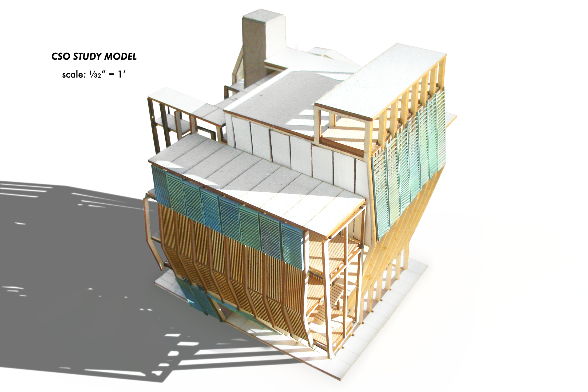 Model Front.png
