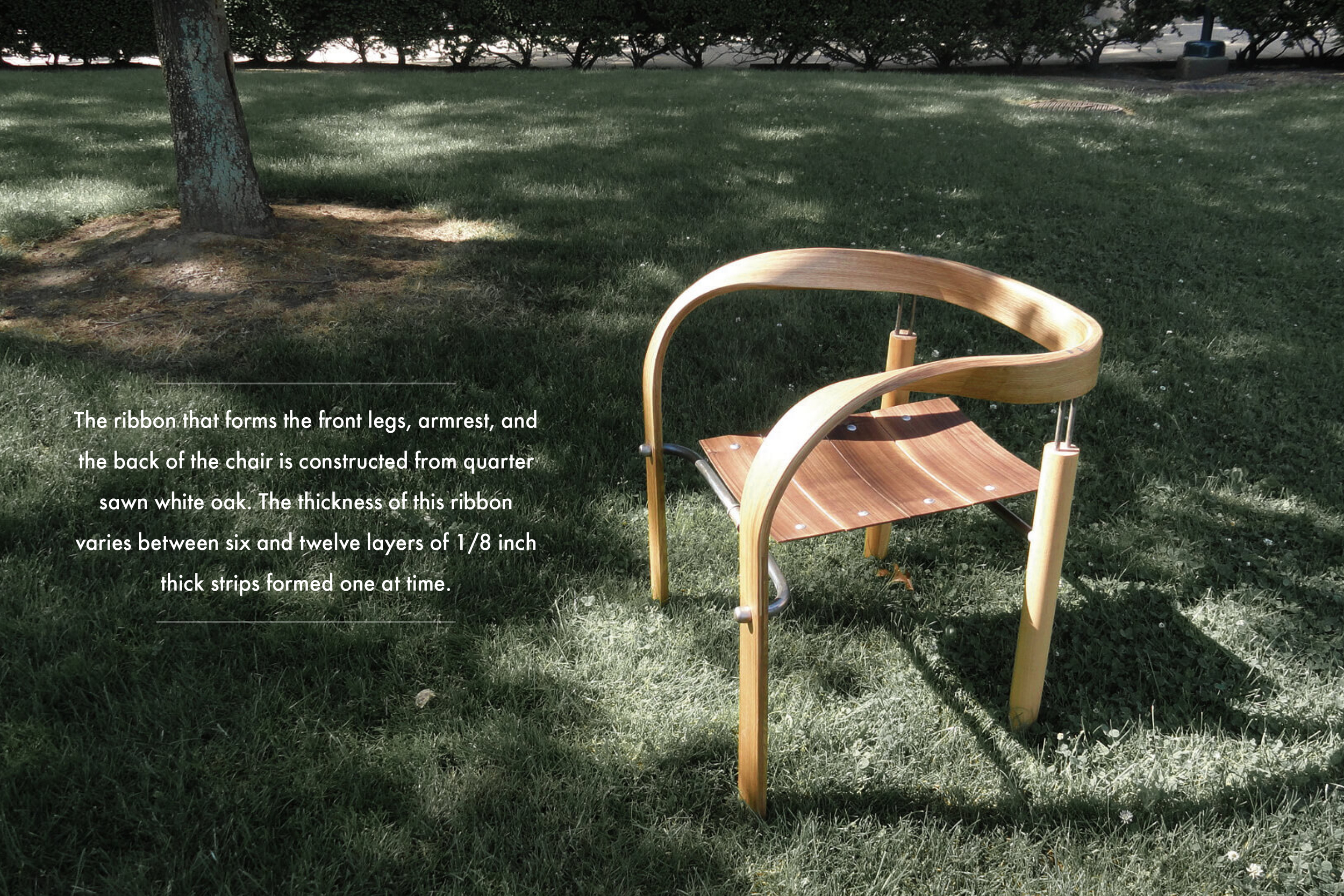 armchair_03.jpg
