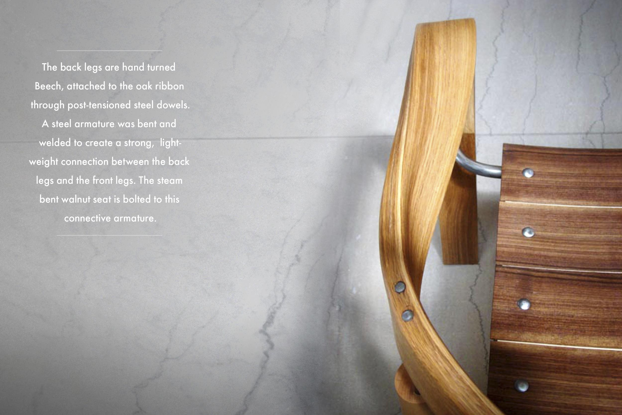 armchair_05.jpg