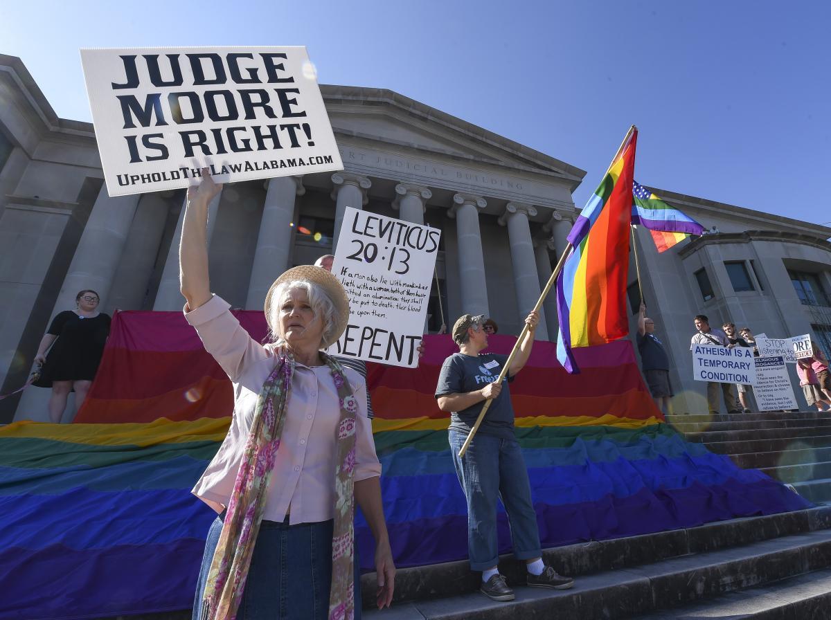 Image by Julie Bennett/AL.com via AP