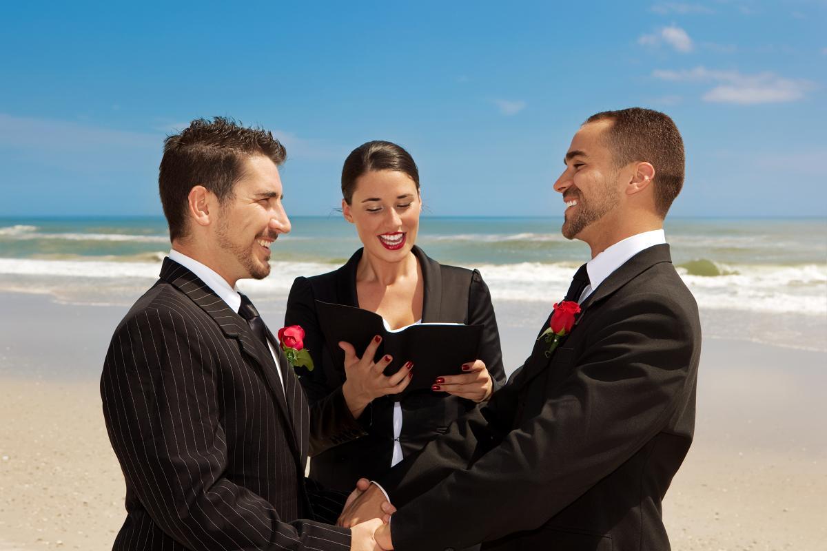 same sex wedding guys.jpg