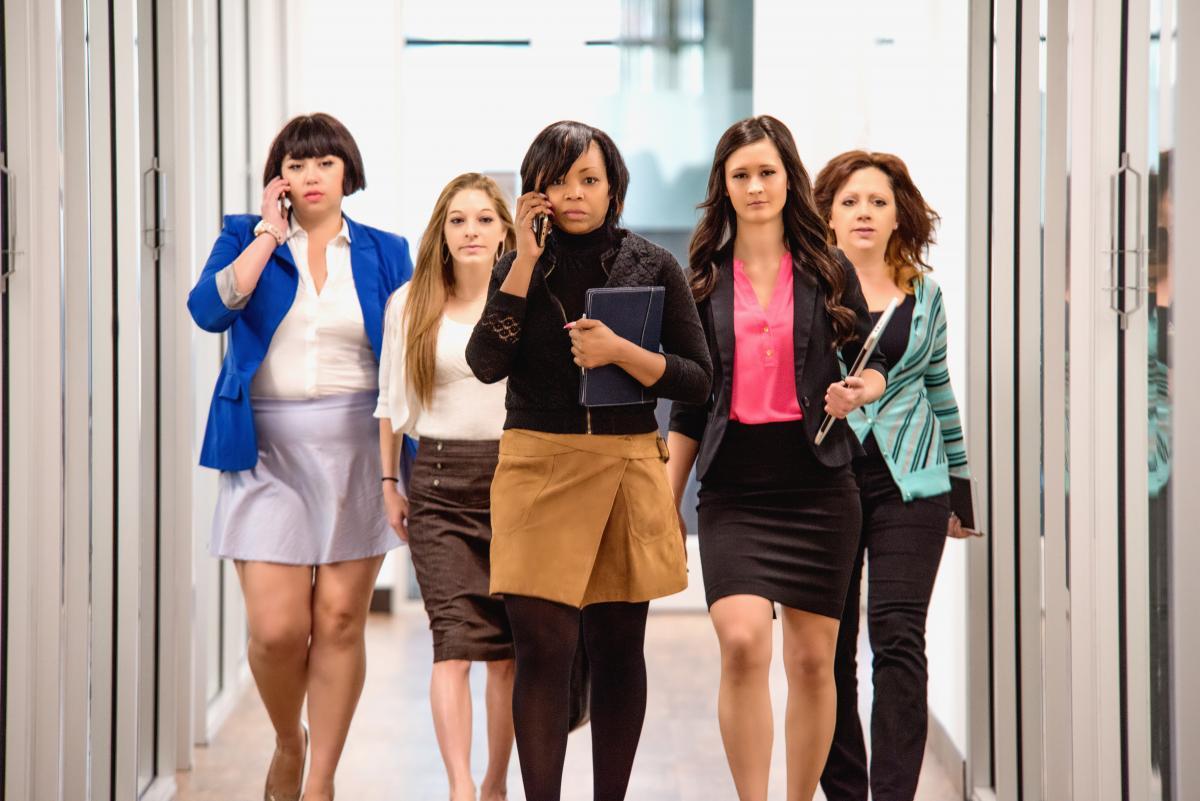 Angry Women 4.jpg