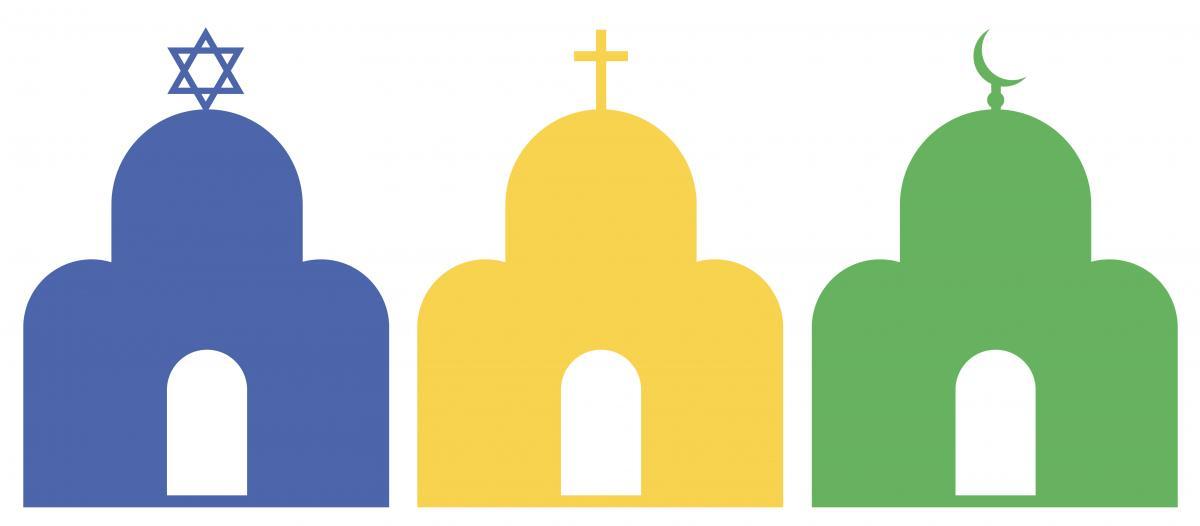 houses of worship graphic.jpg