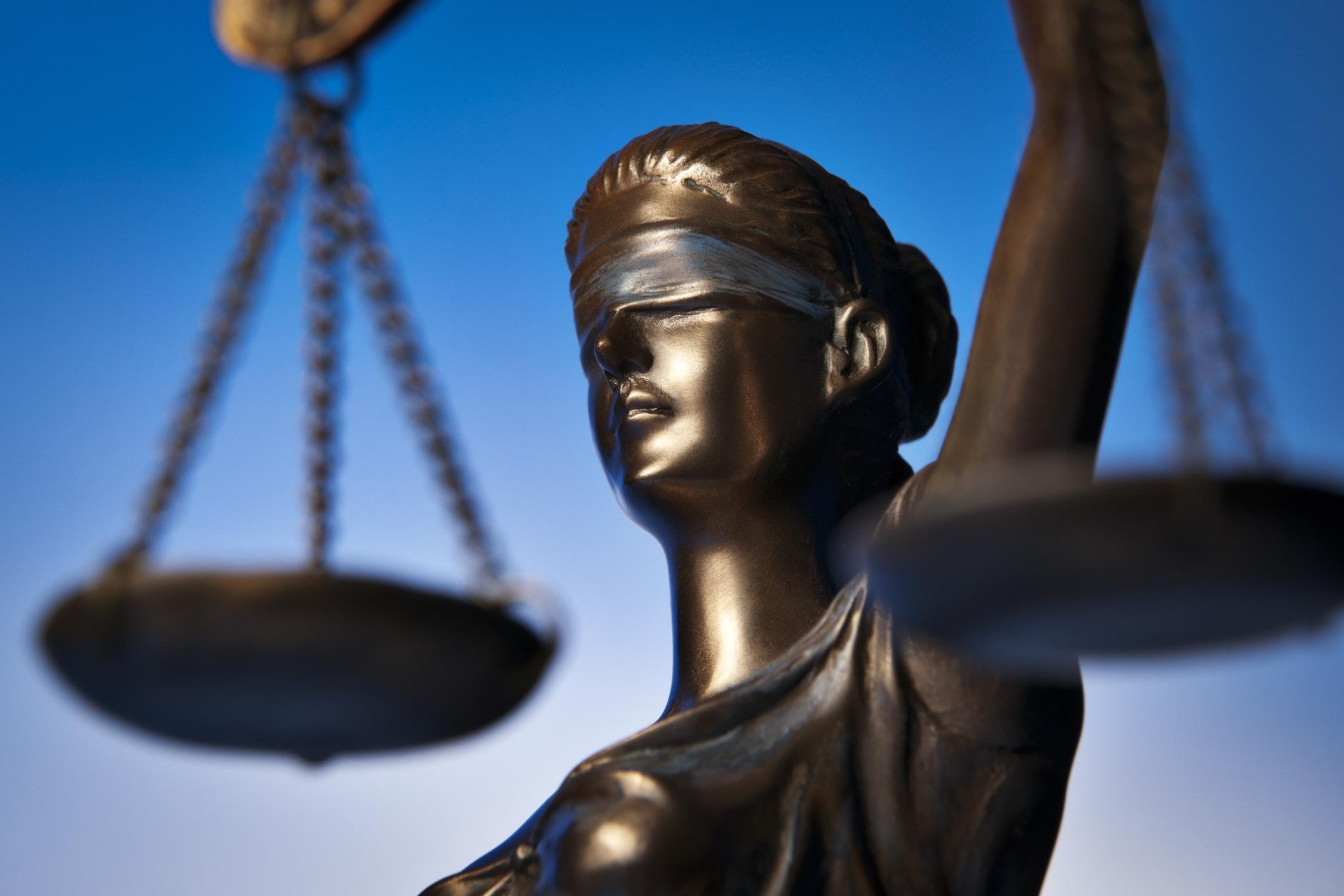 blind justice.jpg