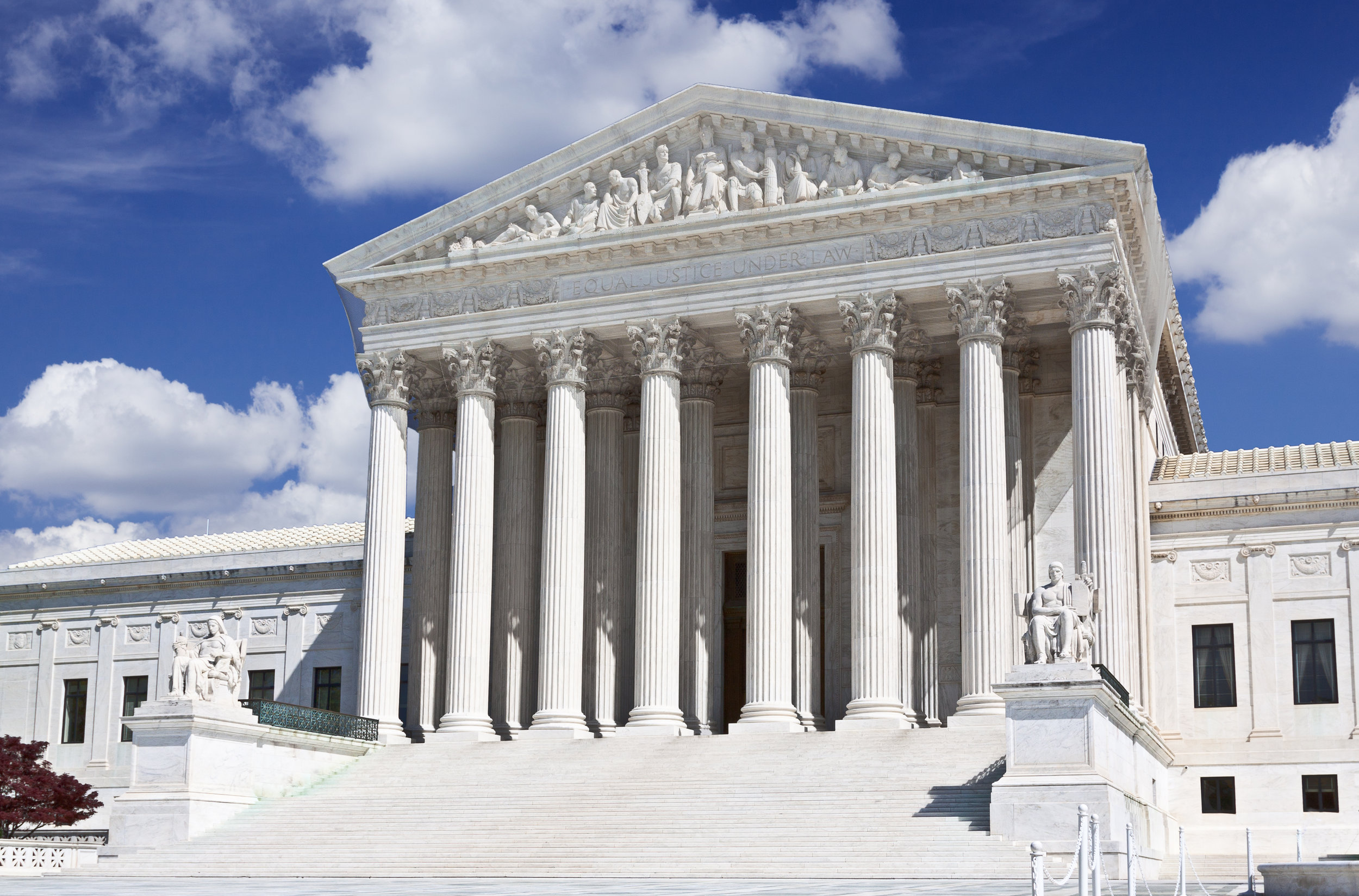 supreme_court (1).jpg
