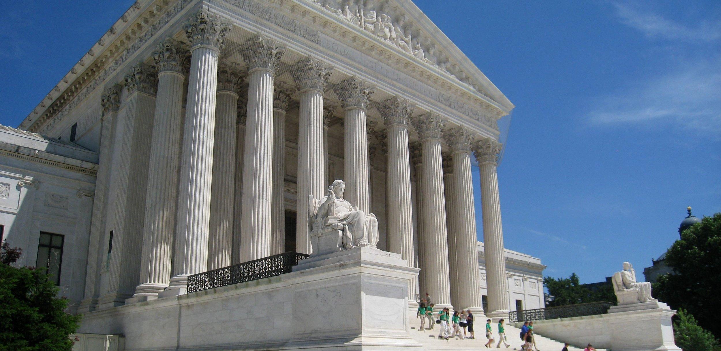 US Supreme Court cropped.jpg