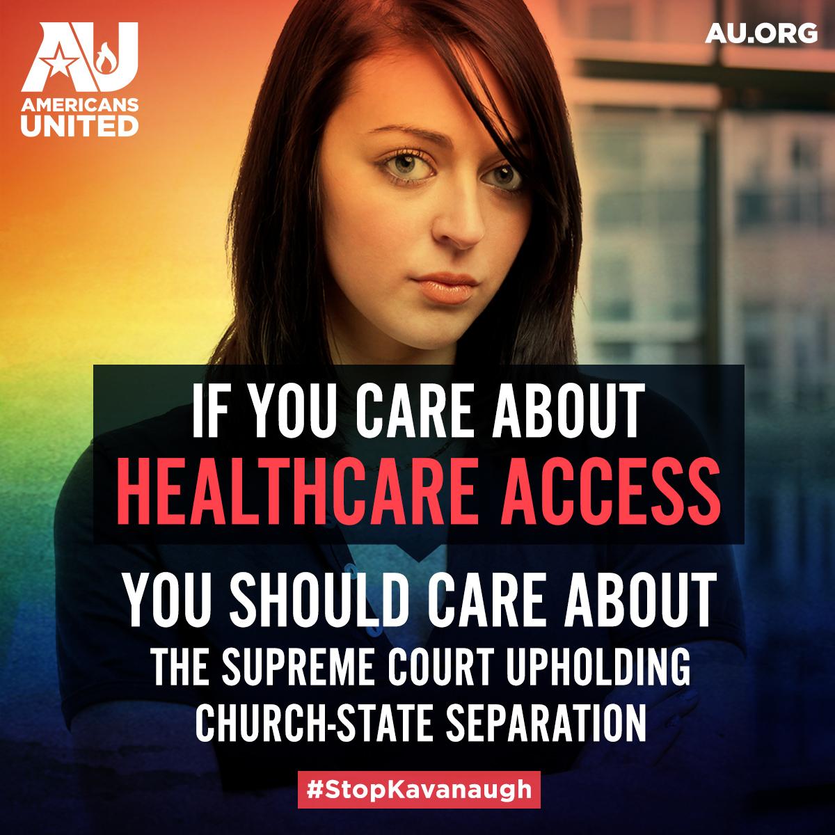 scotus_kavanaugh_healthcare-square.jpg