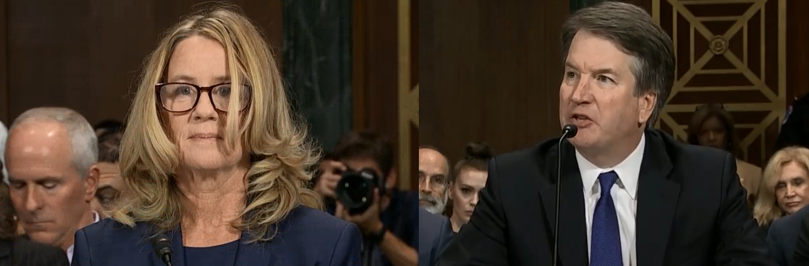 kavanaugh_blasey_ford_collage.png
