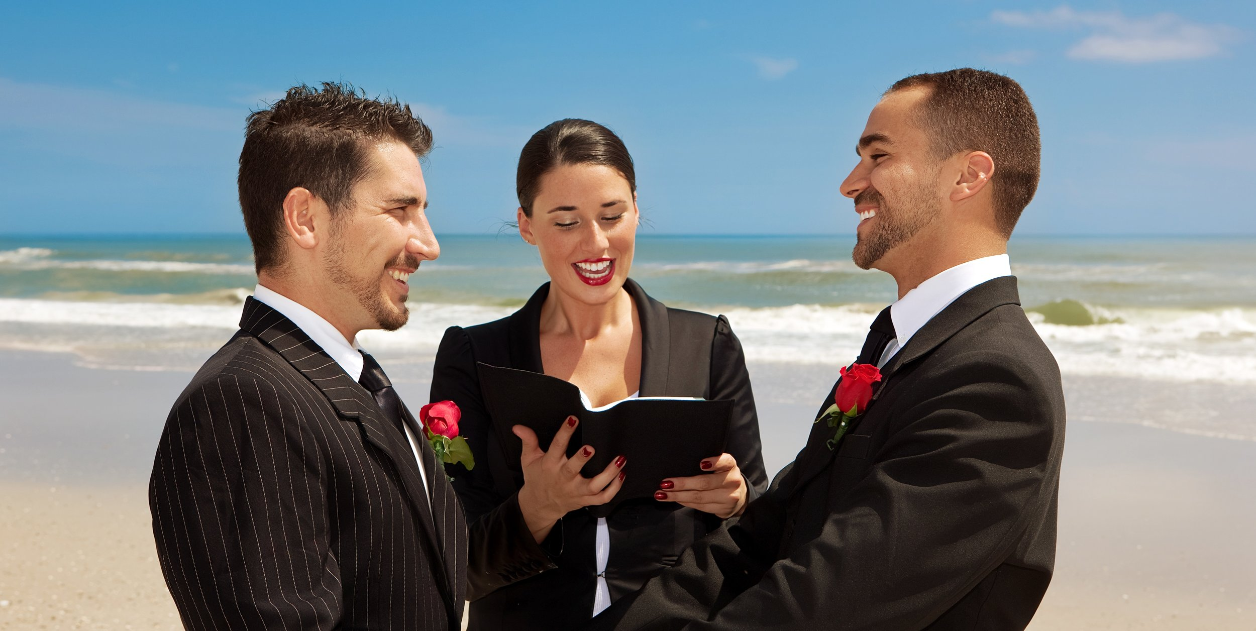 same sex wedding guys cropped, 10.10.18.jpg