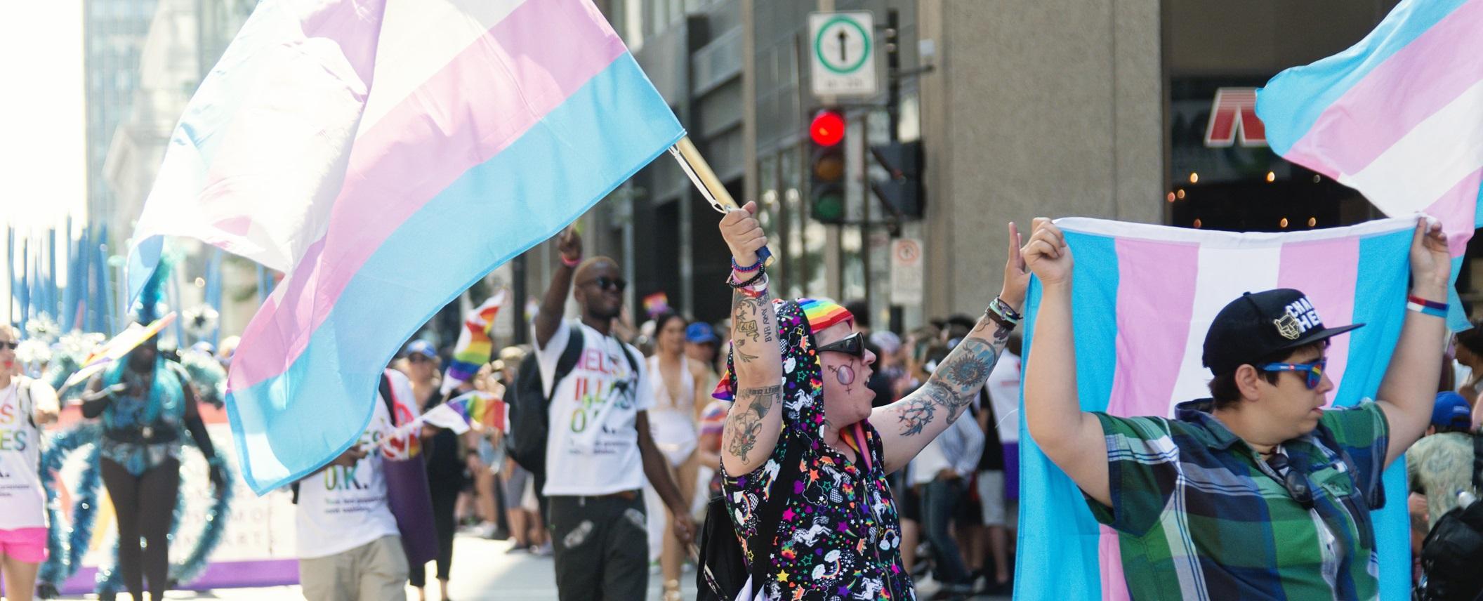 transgender_parade_cropped.jpg