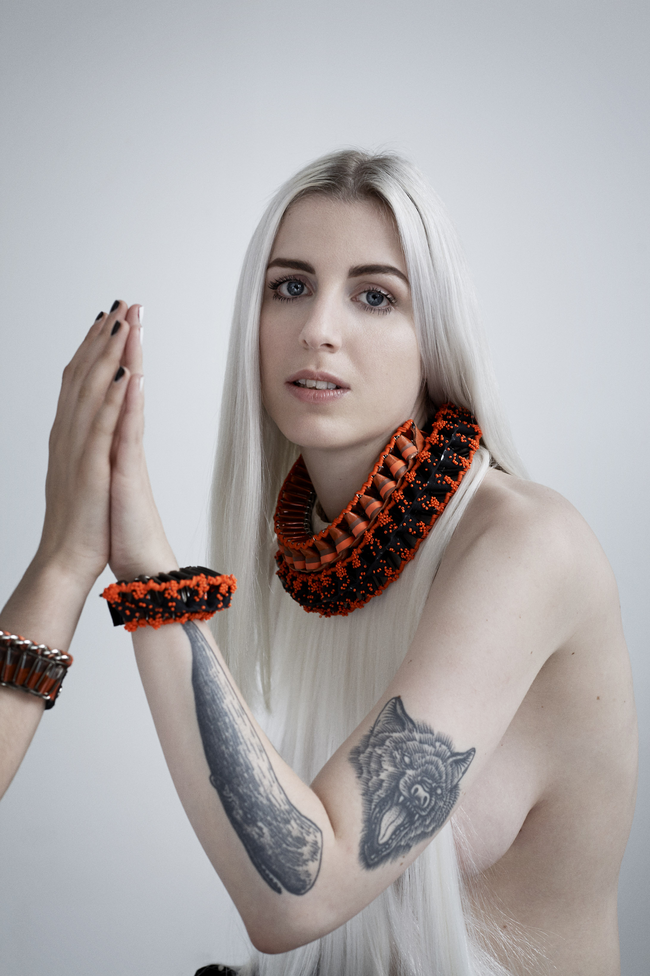 B.orange beaded neck.jpg