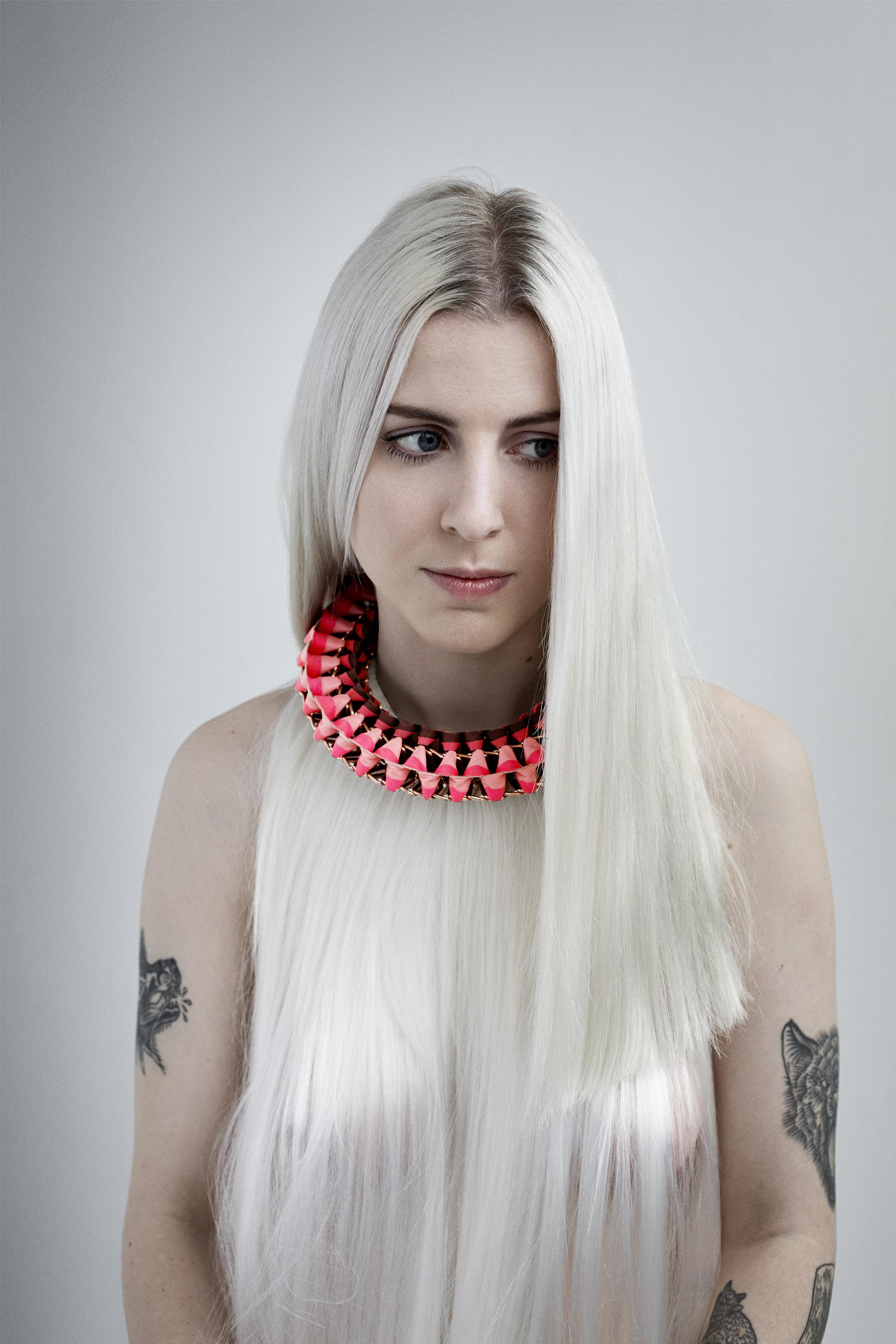 C.pink weave neck.jpg