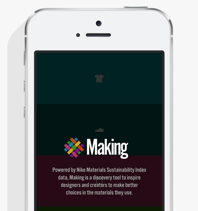 NIke_Making_1.jpg
