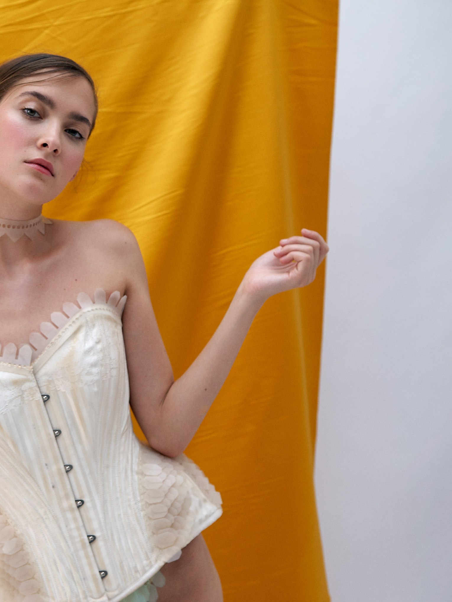 Emma corset 2.jpg