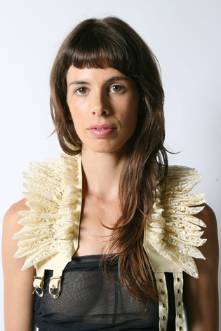 Ana necklace 3.jpg