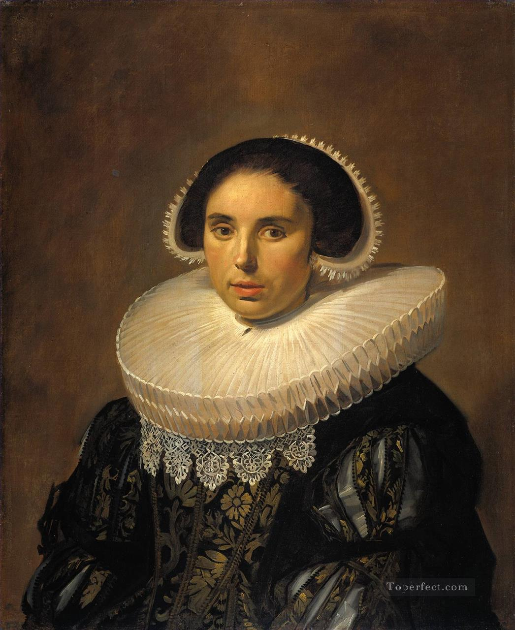 4-Portrait-of-a-woman-possibly-Sara-Wolphaerts-van-Diemen-Dutch-Golden-Age-Frans-Hals.jpg
