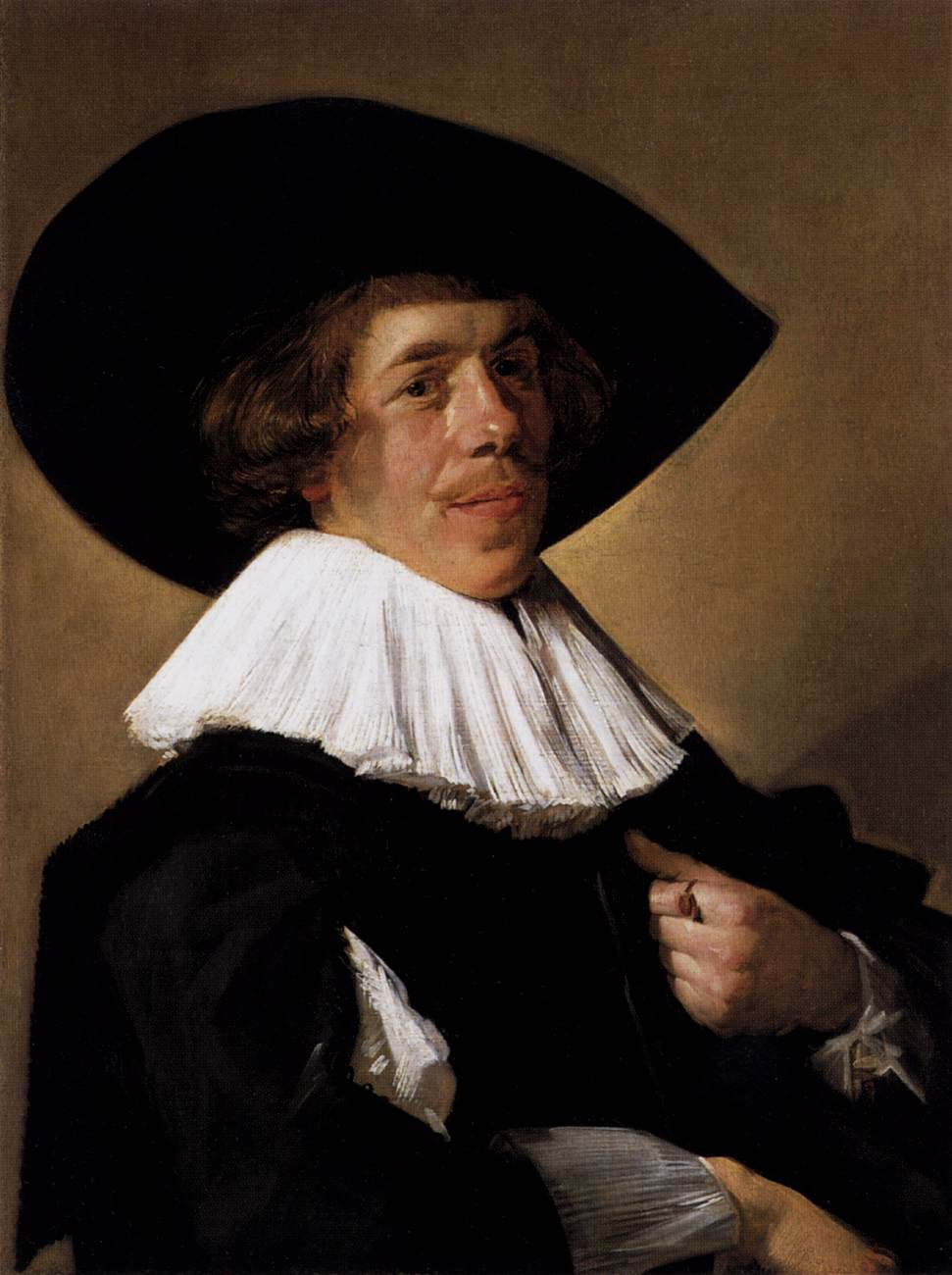 Frans_Hals_096_WGA_version.jpg