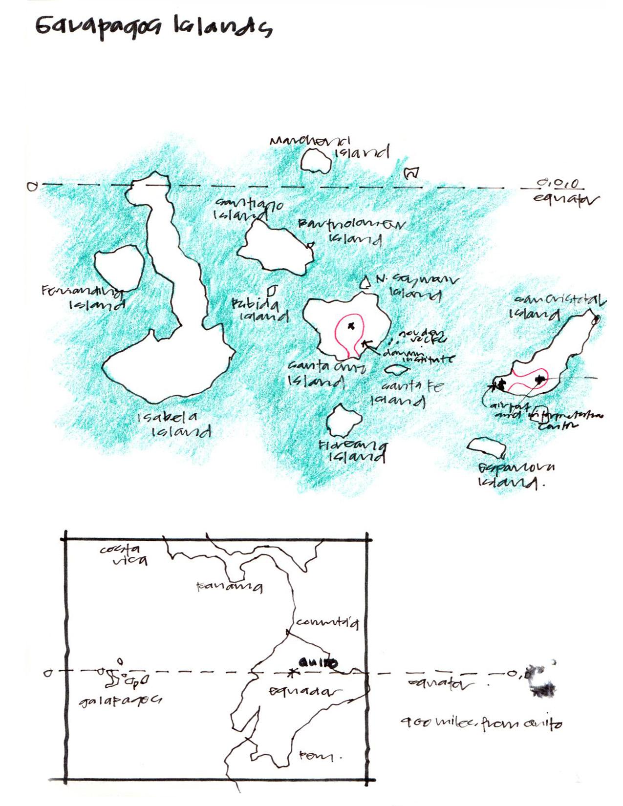 MLS-Galapagos Map.jpg