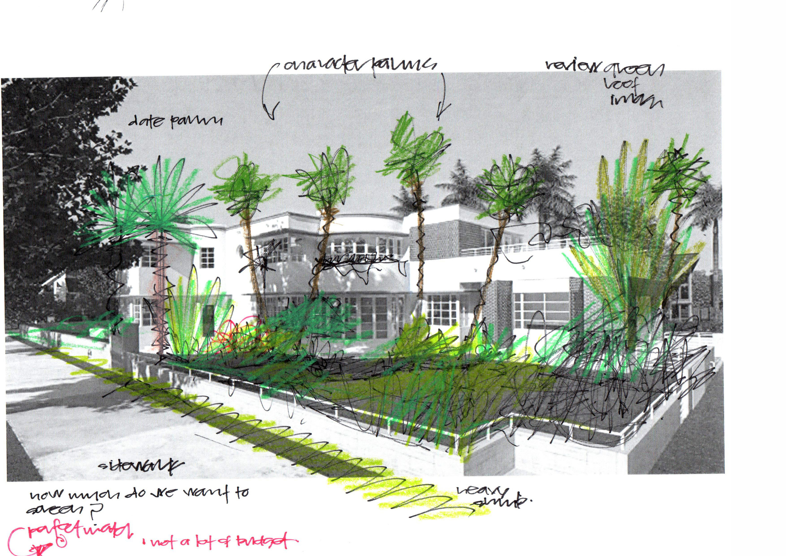 MLS-Lenox Ave-Sketch a-110513.jpg