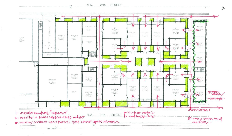 MLS-Wynwood Public Square-Design Studies-022813-4.jpg