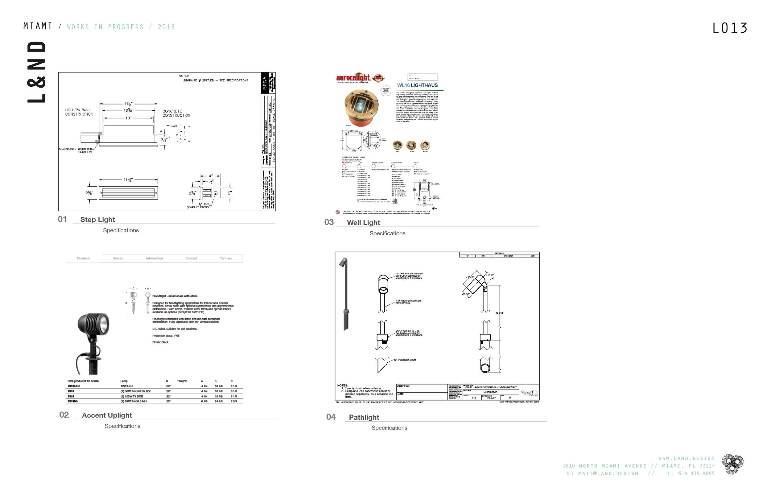 L&ND-Template11x17LENOX-03141613.jpg