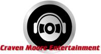 logo_1713800_web.jpg