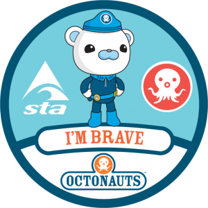 octonauts-barnacles-badge-300x300.png
