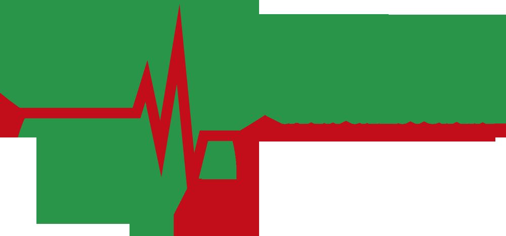 STA-Junior-Medic-logo.png