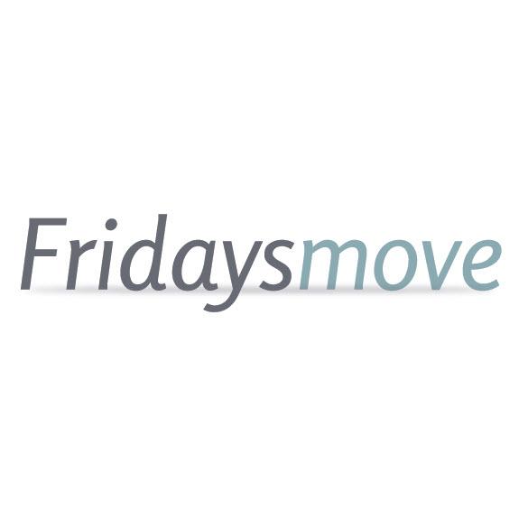Fridaysmove Conveyancing Quote