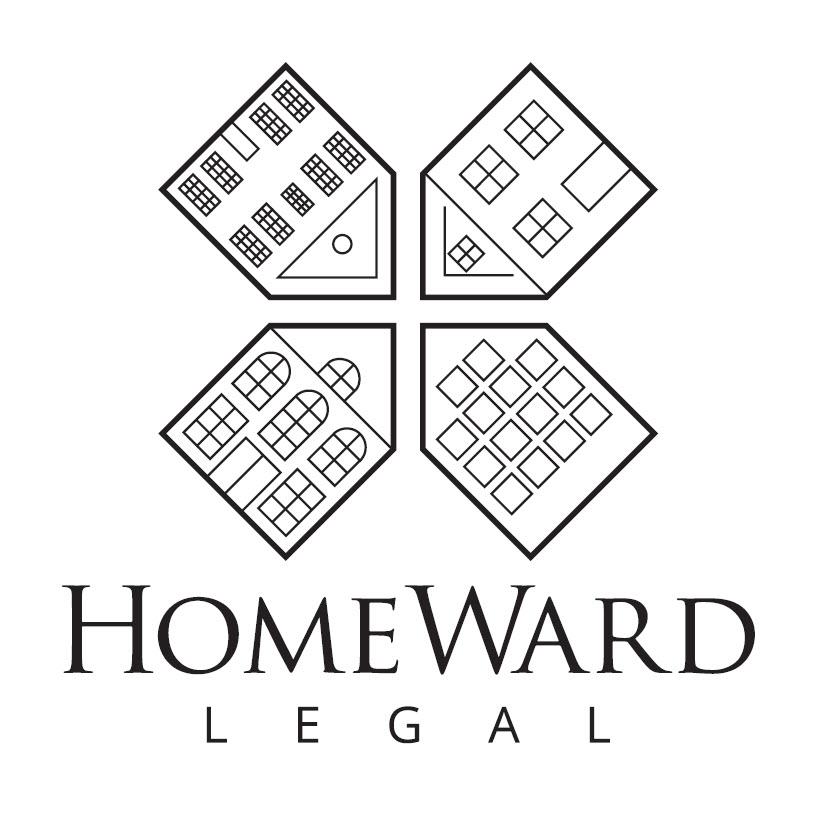 Homeward Legal Conveyancing and Surveys