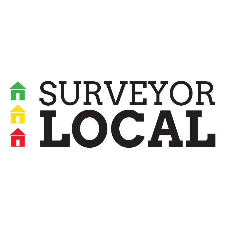 Surveyor Local for homebuyer survey quote