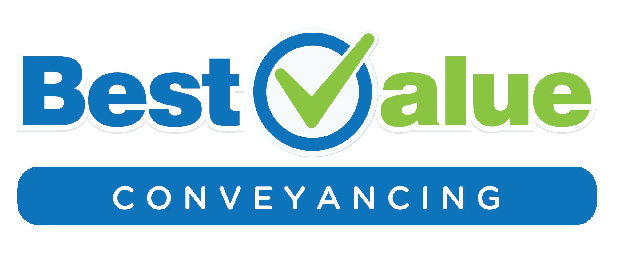 Best Value Conveyancing