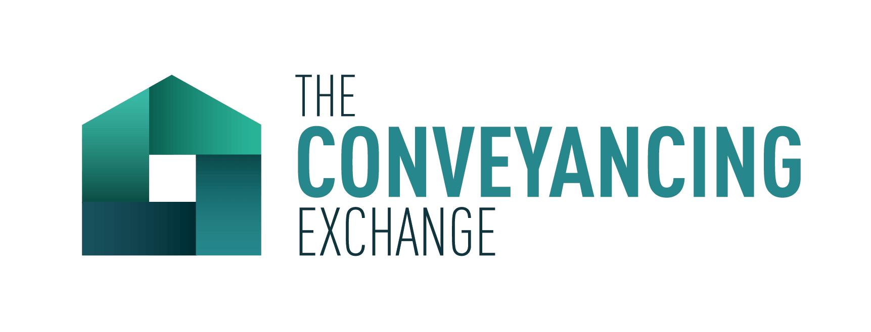 Conveyancing Exchange logo final-min.png