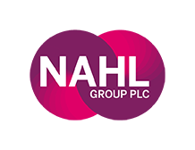NAHL_Group_plc_Identity.png