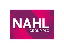 NAHL_Group_plc_Identity.png