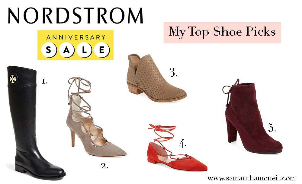 Nordstrom-Anniversary-Sale-My-Top-Shoes-Picks