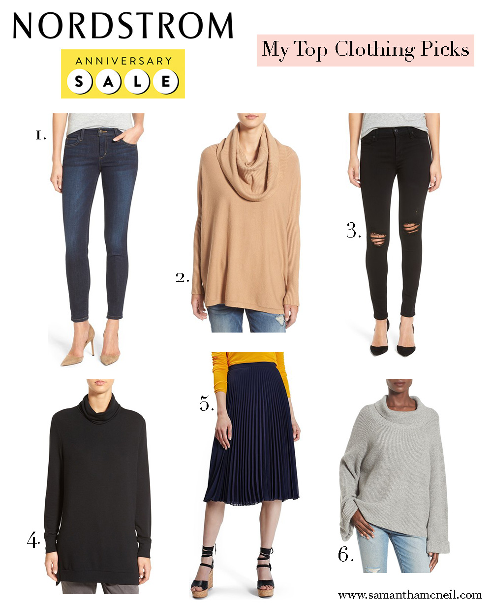 Nordstrom-Anniversary-Sale-My-Top-Sweater-and-Denim-Picks