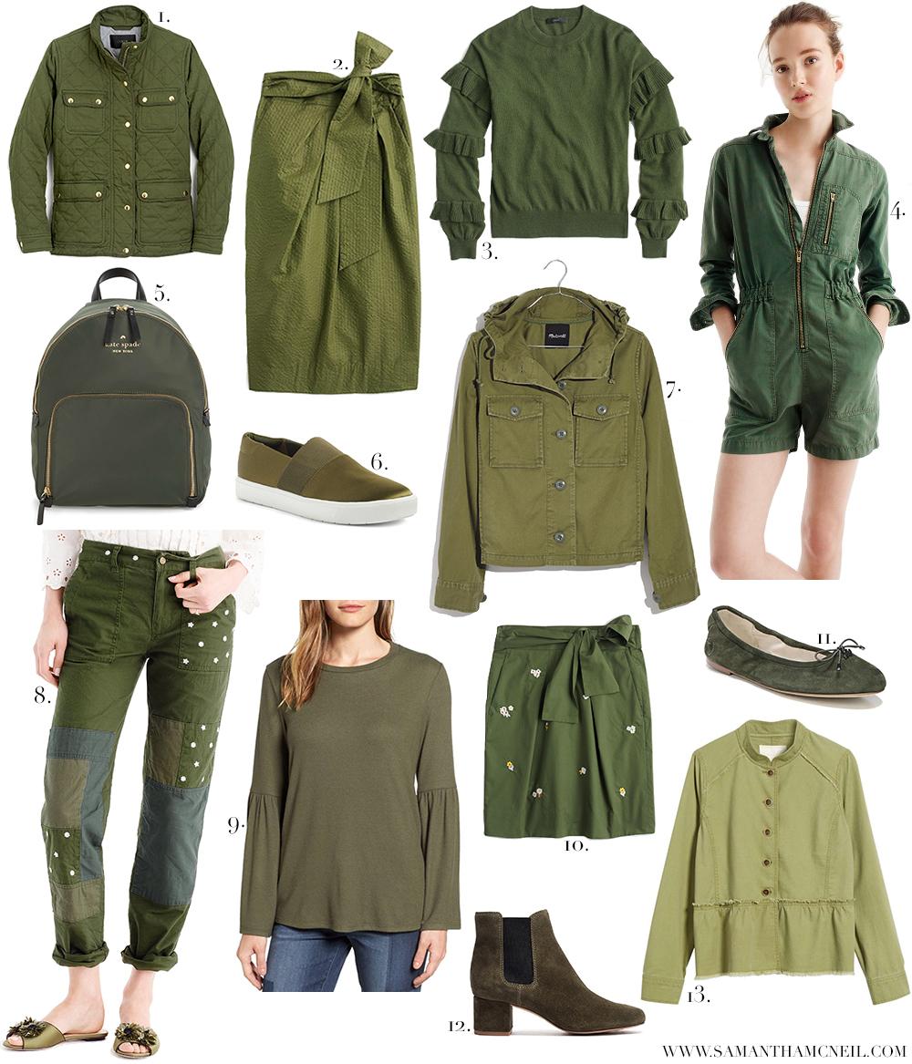 Olive Green.jpg