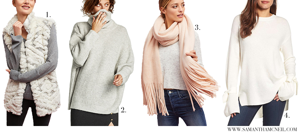 Fall Sweaters.jpg