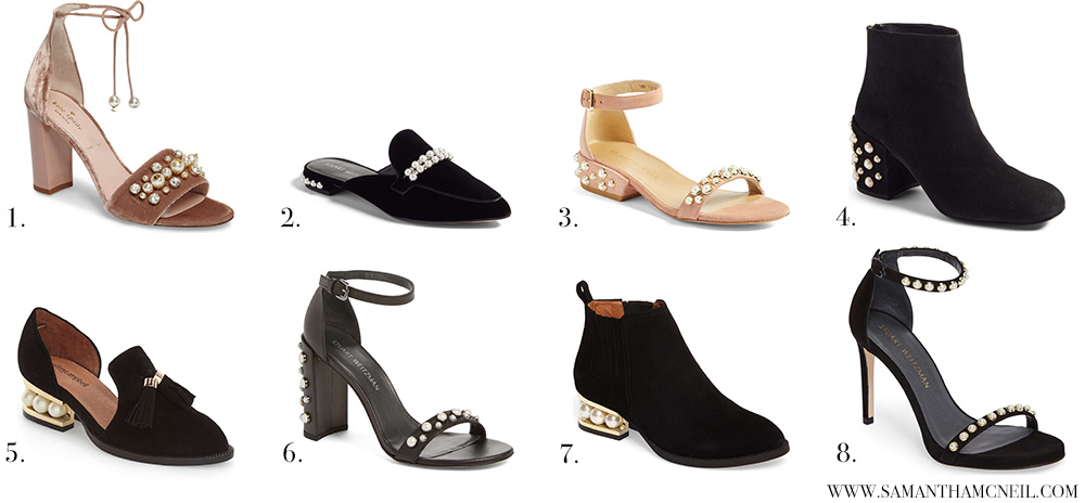 Pearl Shoes.jpg