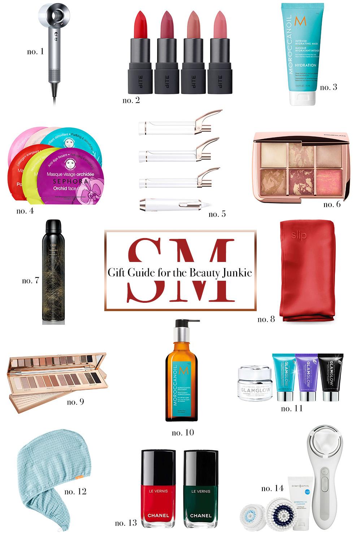 2017 beauty guide.jpg