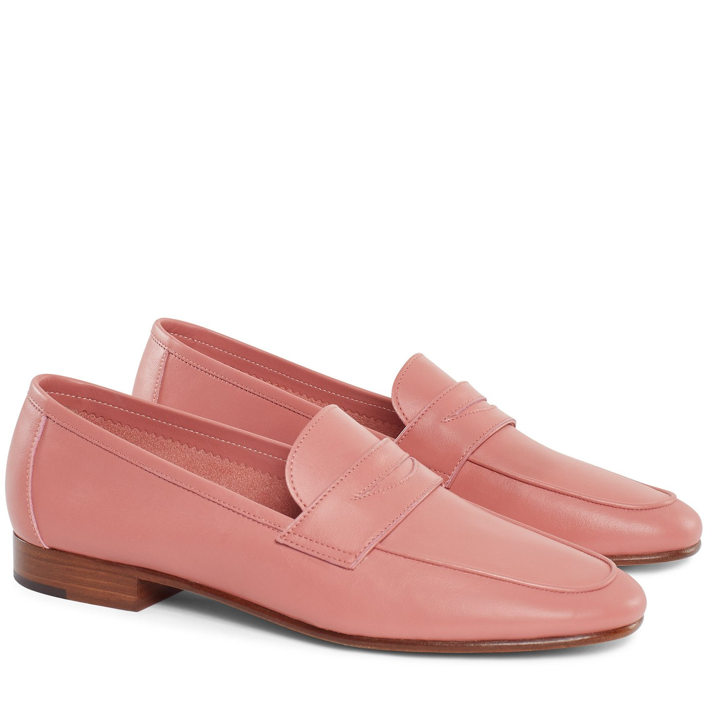 Classic_Loafer_Calf_Blush_Detail_2_1440x.jpg