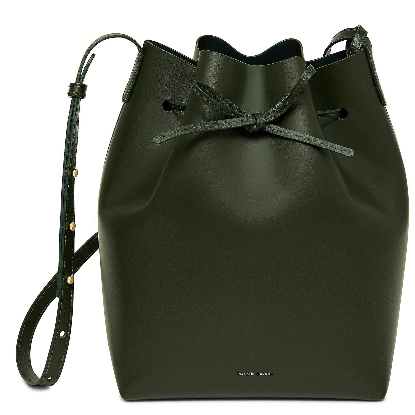 Bucket_Bag_Calf_Coated_Moss_detail_1_1440x.jpg
