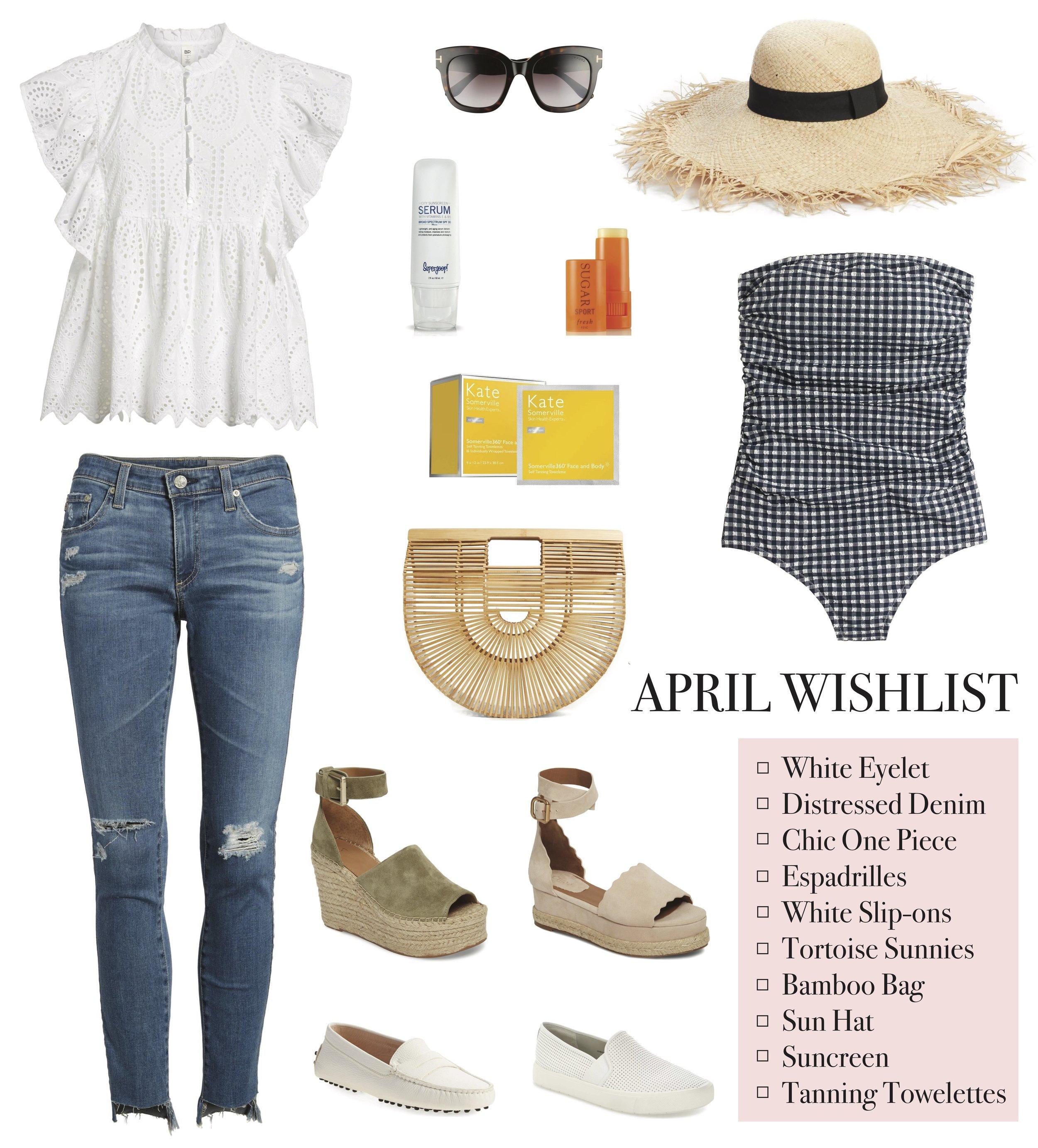 April Wishlist.jpg